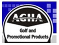 AGHA Promotions