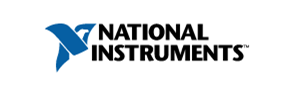 National Instruments Australia