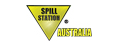 Spill Station® Australia Pty Ltd