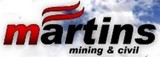 Martins Mining and Civil
