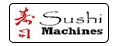 Sushi Machines Pty Ltd trading as Sushi Machine