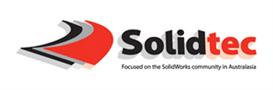 Solidtec Solutions