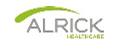 Alrick Healthcare