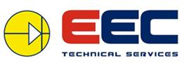 EEC Technical Services