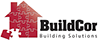 BuildCor