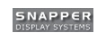 Snapper Display Systems