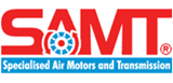Specialised Air Motors & Transmission