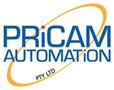 Pricam Automation