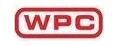 Western Process Controls (WPC)