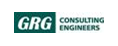 GRG Consulting Engineers
