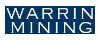 Warrin Mining & Construction Equipment