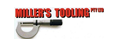 Miller's Tooling