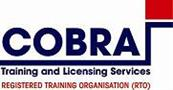Cobra Training Services