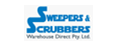 Sweepers & Scrubbers Warehouse Direct