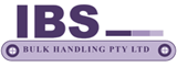 IBS Bulk Handling pty ltd