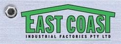 East Coast Industrial Factories