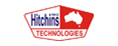 Hitchins Technologies Pty Ltd