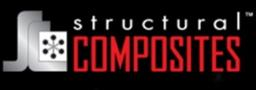 Structural Composites