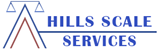 Hills Scale Services