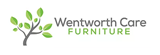 Wentworth Care Furniture