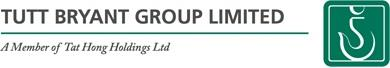 Tutt Bryant Group Limited
