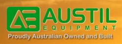 Austil Equipment