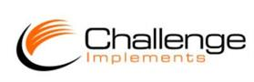 Challenge Implements Holdings