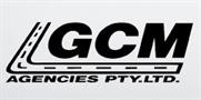 GCM Agencies