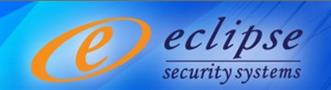 Eclipse Security Systems