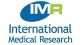 International Medical Research