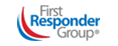 First Responder Group