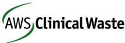 AWS Clinical
