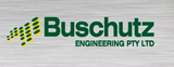 Buschutz Engineering