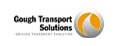 Gough Transport Solutions