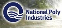 National Poly Industries