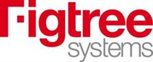 Figtree Systems Pty Ltd