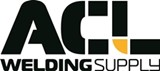 ACL Welding Supply