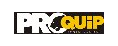 Proquip Rental and Sales