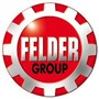 Felder Group Pty Ltd