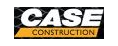 Case Construction Pty Ltd