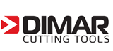 Dimar Cutting Tools