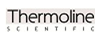 Thermoline Scientific Equipment