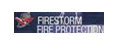 Firestorm Fire Protection