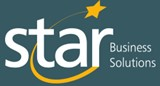Star Business Solutions