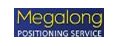 Megalong Positioning Service
