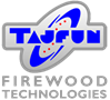 Typhoon Firewood Technologies