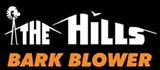 The Hills Bark Blower