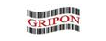 Metrologic/Gripon