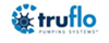TruFlo Pumping Systems