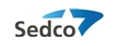 Sedco Communications